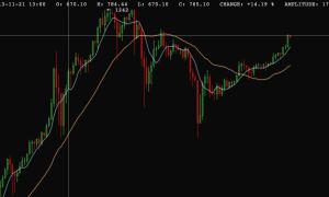 bitcoin wisdom volatility