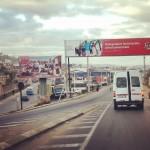arriving-in-antananarivo