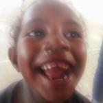 happy-girl-akamasoa-madagascar