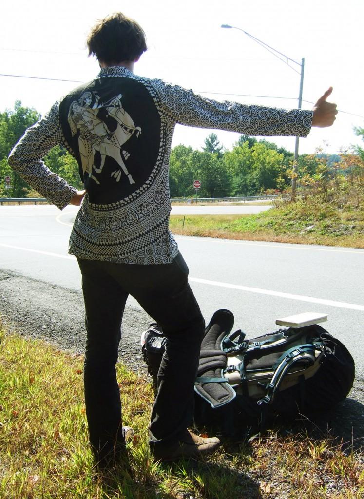 hitchhiking-new-england-2006