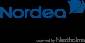 nordea-startup-accelerator-nestholma